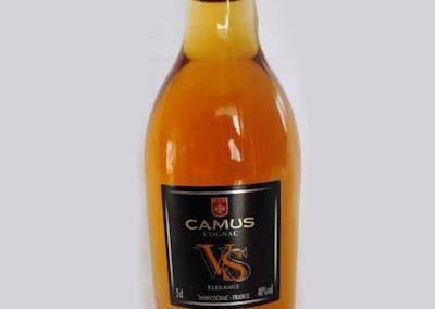 Koniak Camus VS