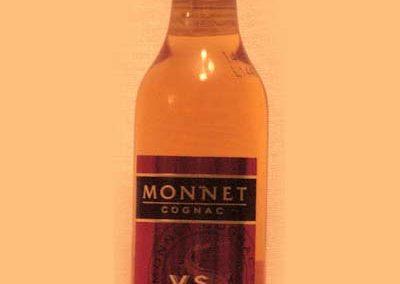 Koniak Monnet VS