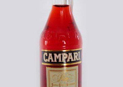 Likier Campari