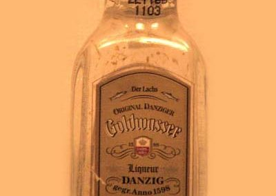 Likier Goldwasser