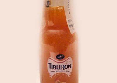 Likier Tiburon Mango