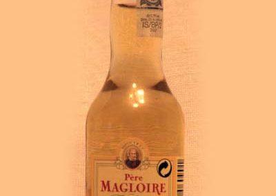Pere Magloire Fine