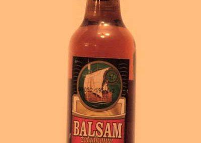 Wodka Balsam Zoladkowy