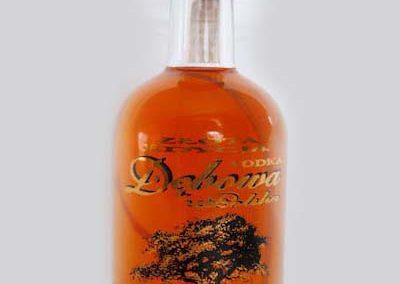 Wodka Debowa Red Oak