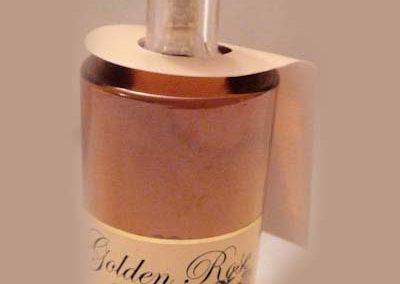 Wodka Golden Rose